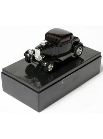 Mini Classic Racing