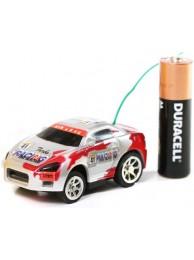 Mini Super Racing - Kugla