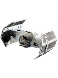 Darth Vader TIE Fighter
