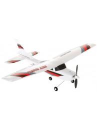 RTF Sky Eagle, 2.4GHz, 3ch