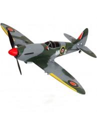RTF Spitfire, 2.4GHz, 4ch