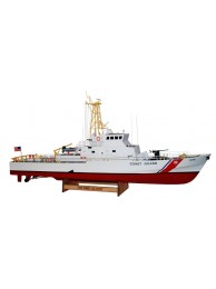 RTR EP US Coast Guard